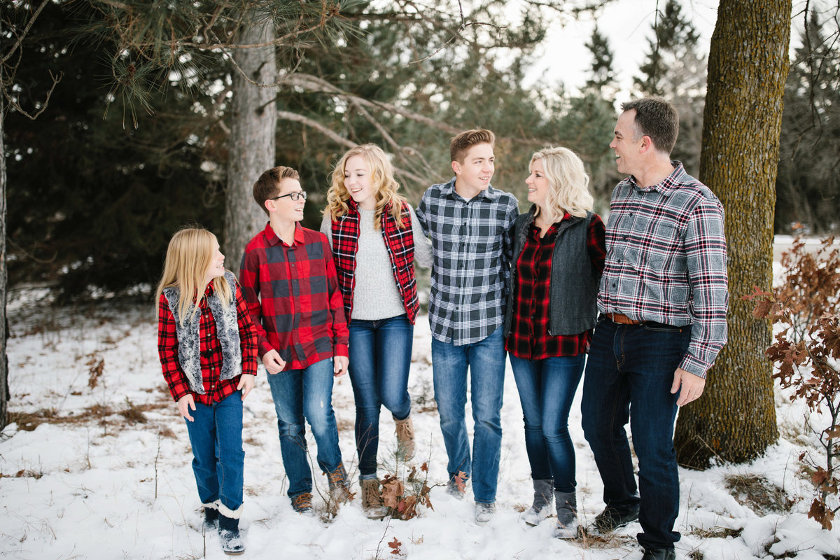Andover-Winter-Family-Session-4