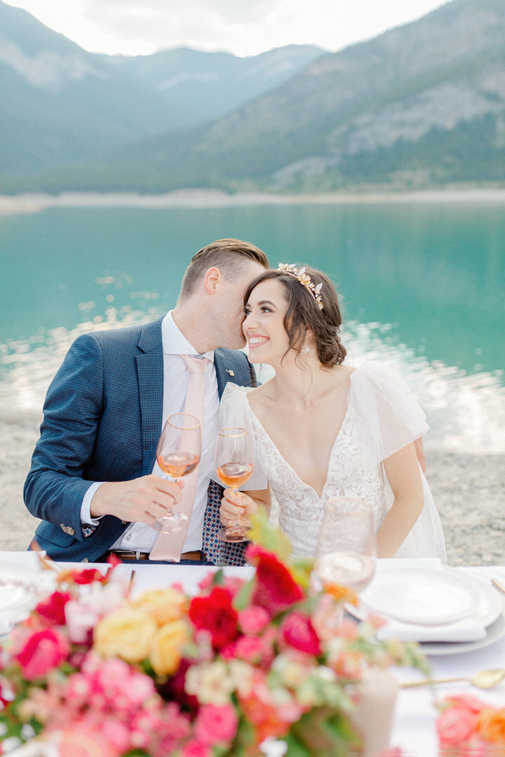 Junophoto_barrier_lake_elopement_banff-007
