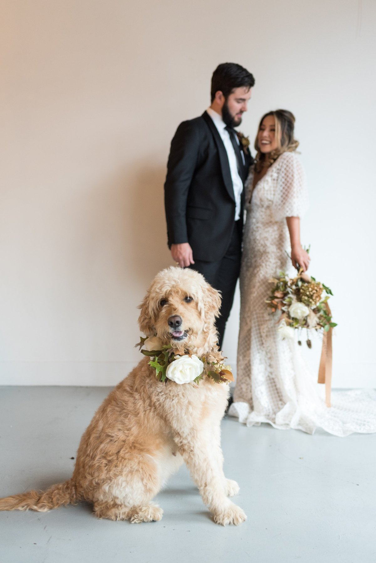 Nashville-Wedding-with-Dog-Portrait-Southern-Wedding-Photographer+1