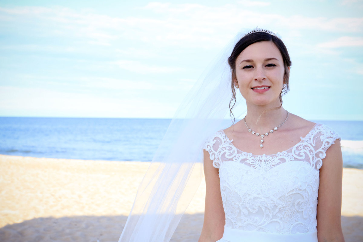 spring-lake-nj-wedding-photos-eveliophoto-77