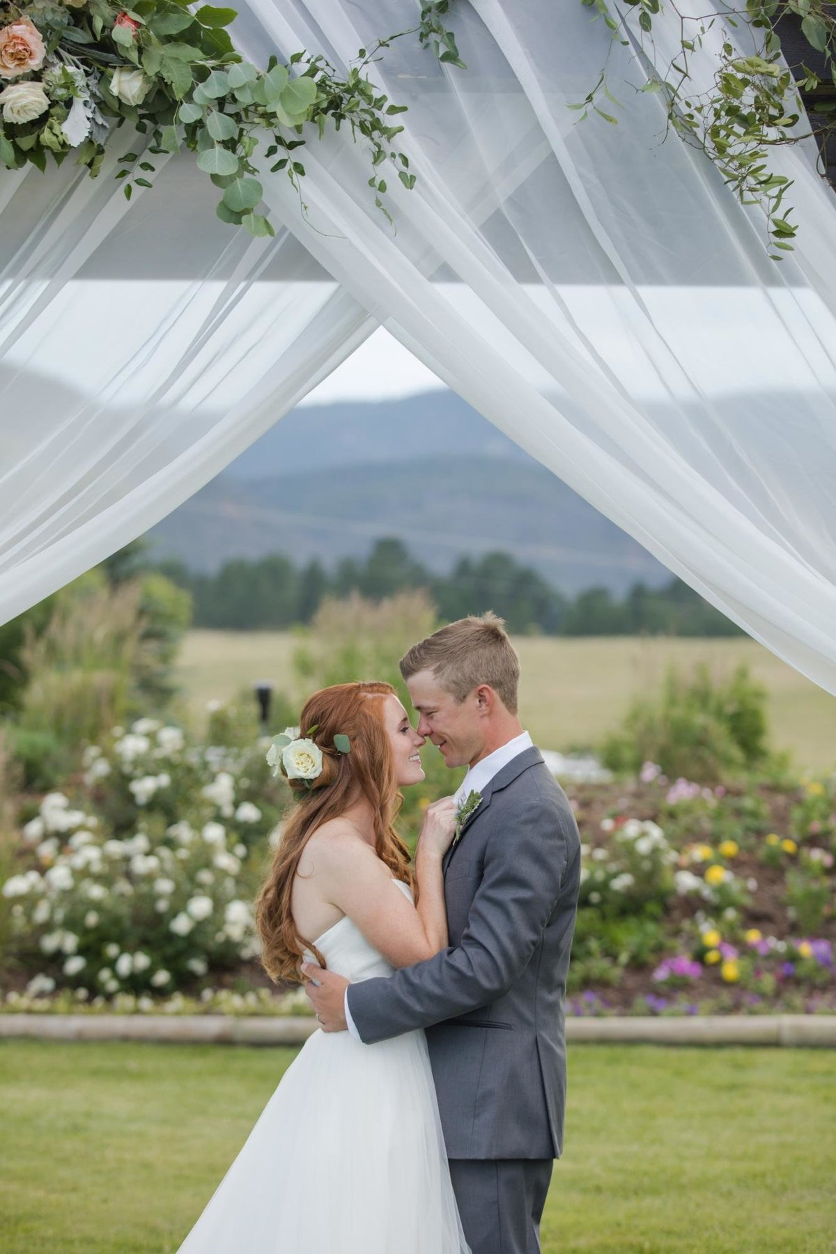 Eldridge Crooked Willow Farm Wedding-1665
