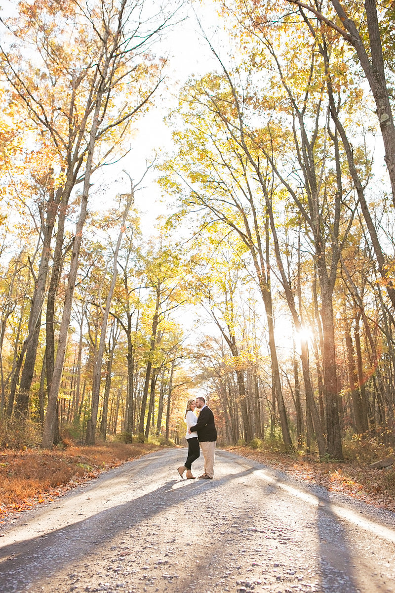 _state_college_engagement_photographer_127