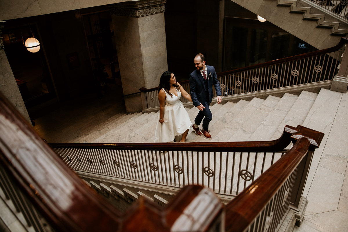 luxury-chicago-wedding-photographer-art-institute-museum-2