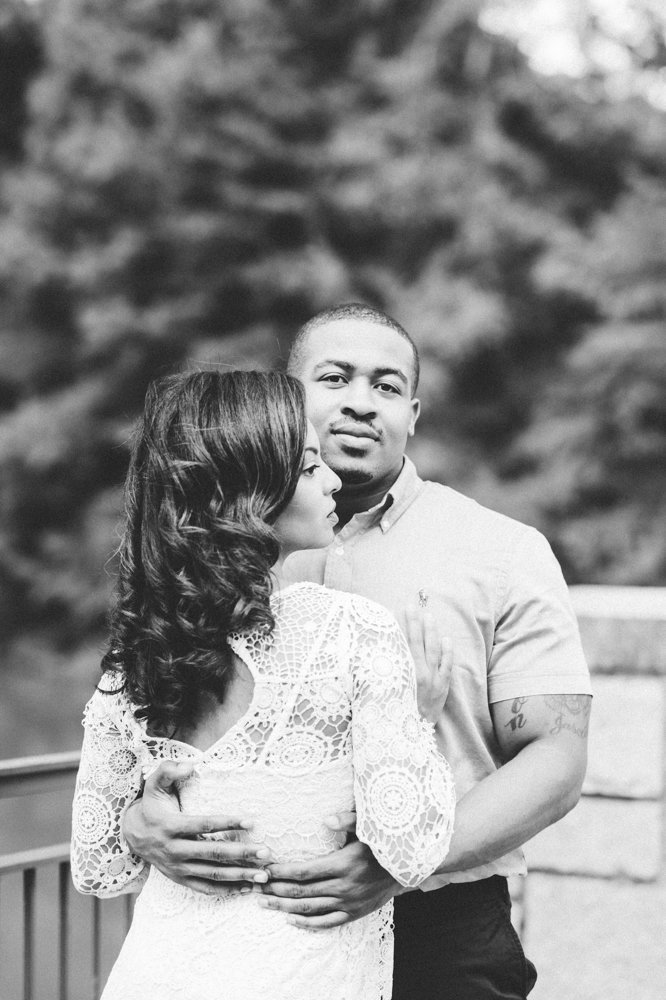 piedmont-park-downtown-atlanta-ga-engagement-session-11