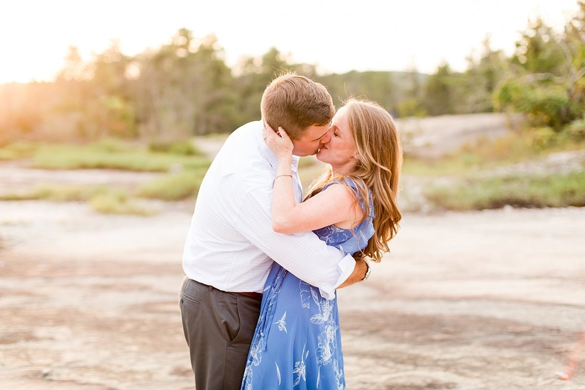 Arabia Mountain_Atlanta_Engagement Photos_0015
