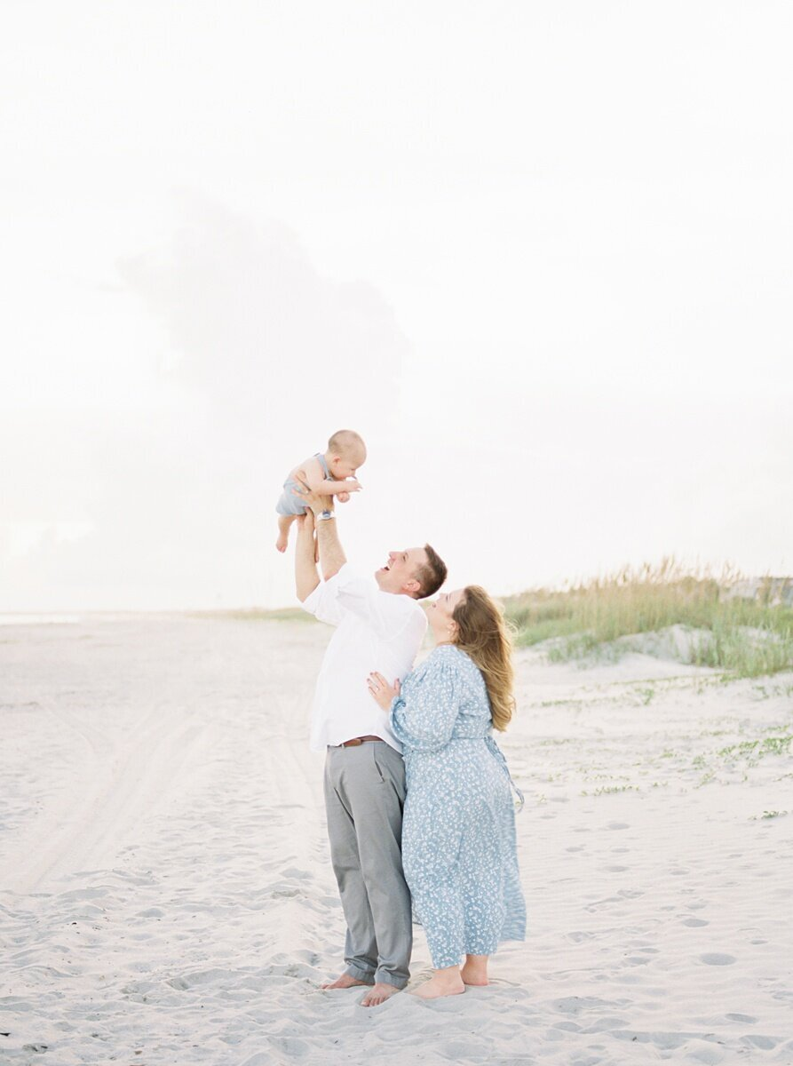 Charleston-Family-Photographer-Isle-of-Palms-Beach_0015