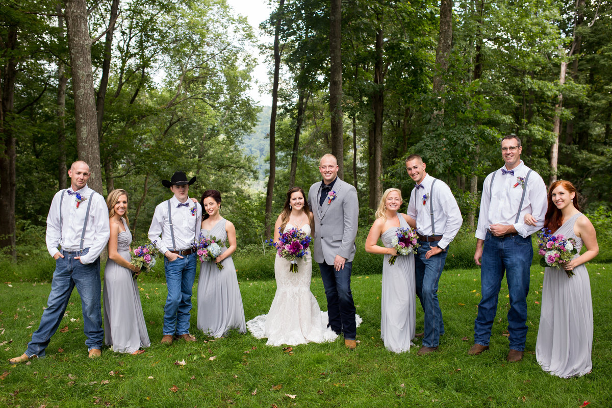 Ashley Casey Wedding-Bridal Party-0061