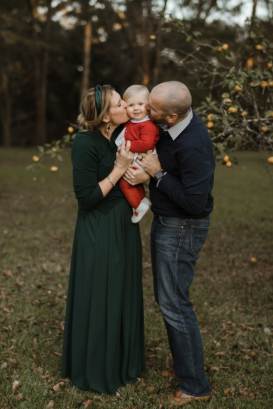 H_R_FamilySession-81_websize