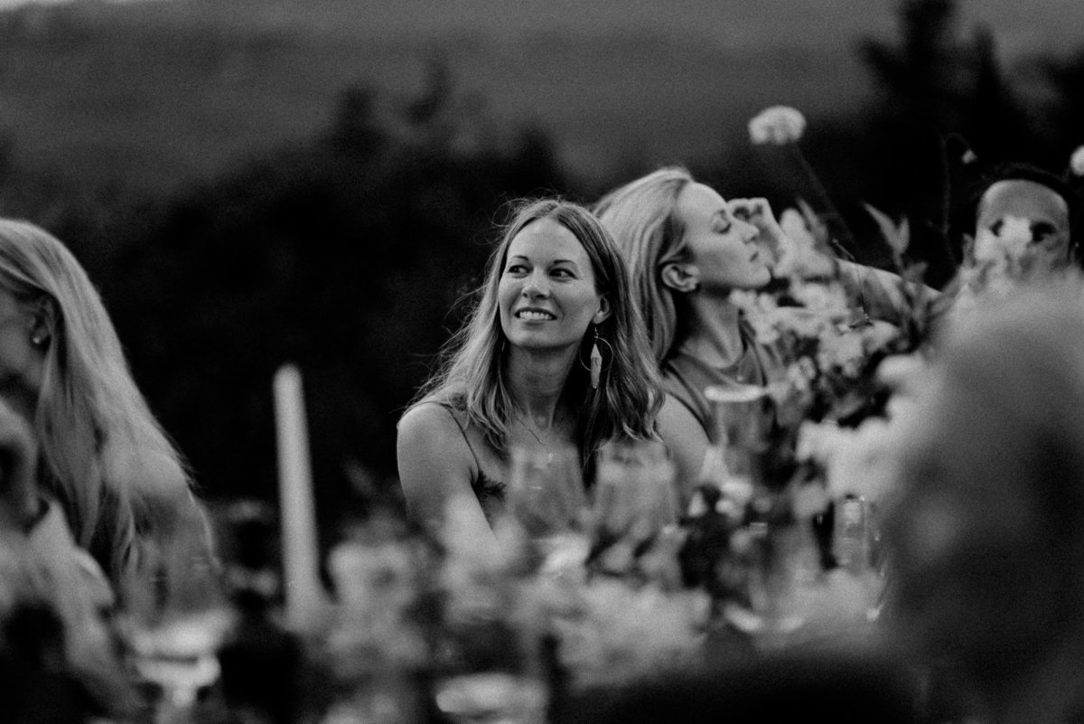 Intimate_Wedding_Photographer_Tuscany_Flora_and_Grace (195 von 227)