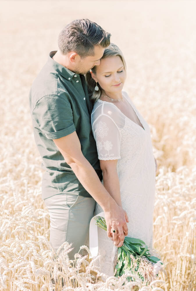 wedding photographer stockholm helloalora engagement shoot love couple