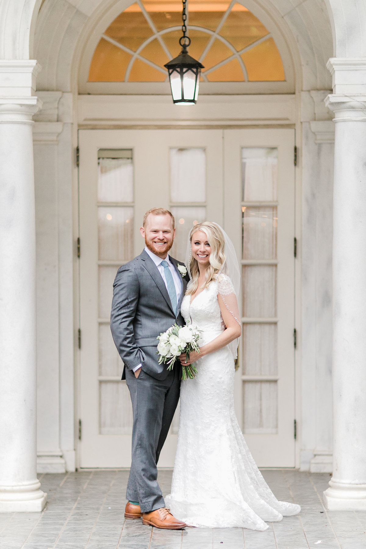 0910_TheWILLETTS_CAITLIN+CHRIS_20180601