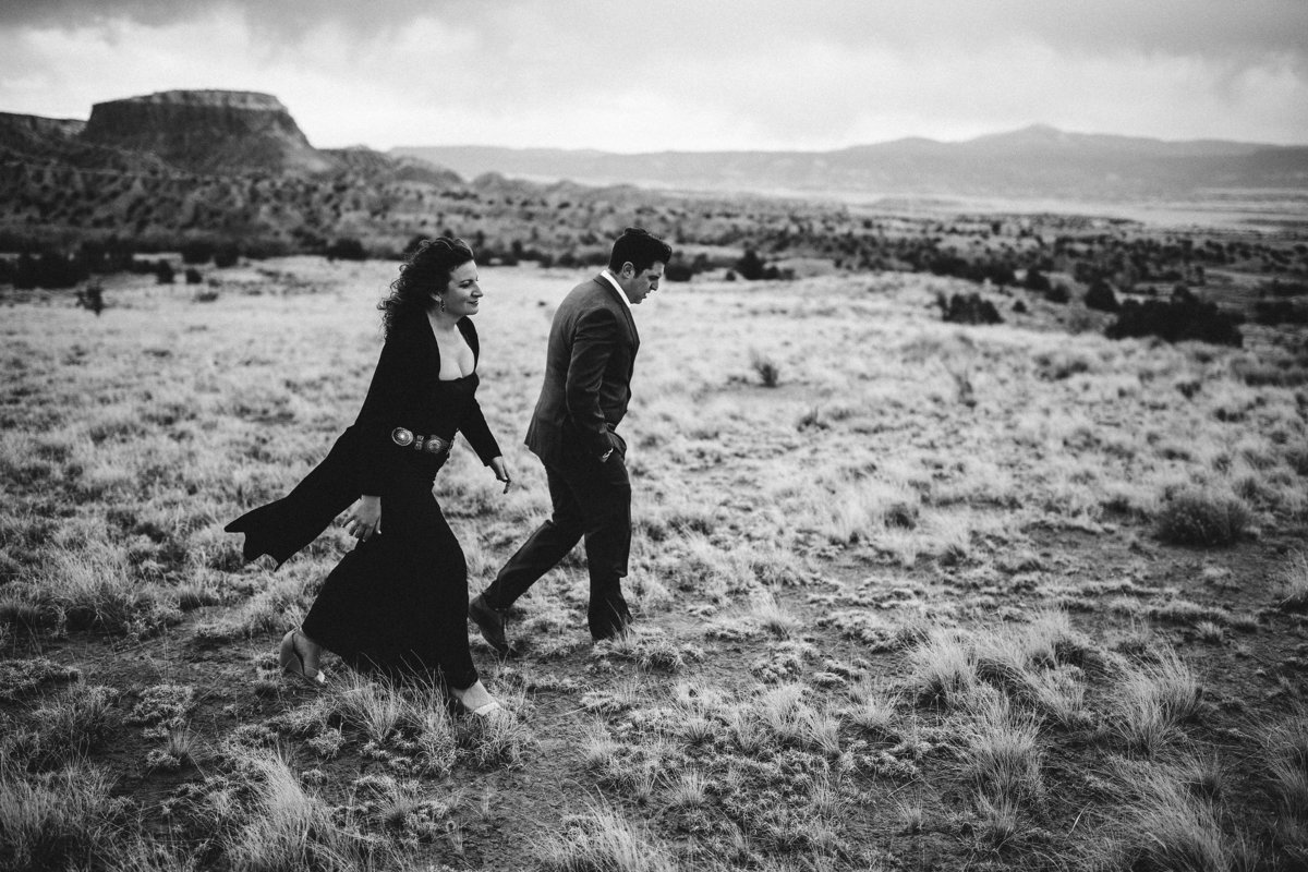 new-mexico-destination-engagement-wedding-photography-videography-adventure-434