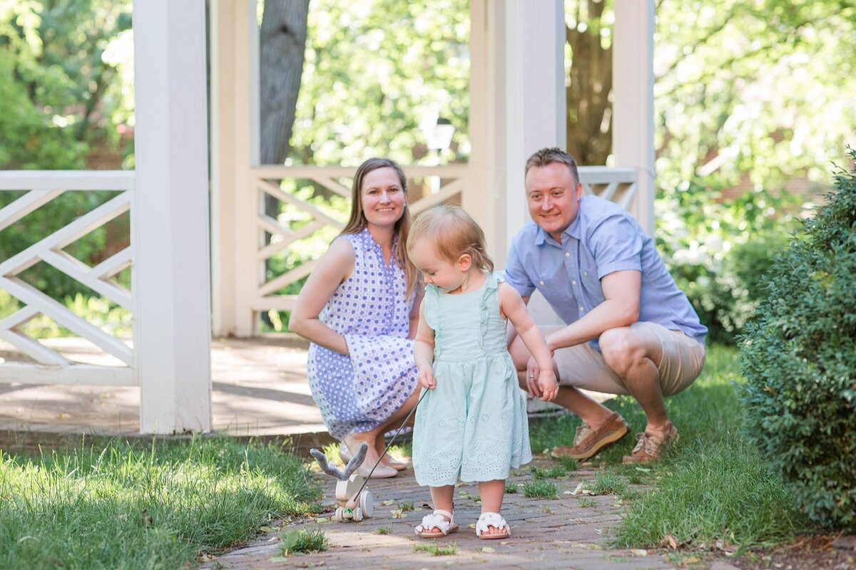 old-town-alx-summer-family-mini-session-3