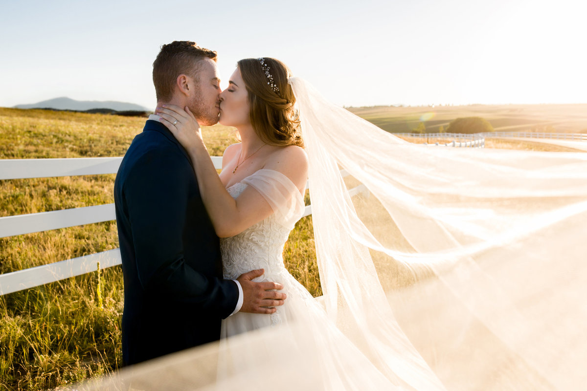 flying-horse-ranch-colorado-wedding
