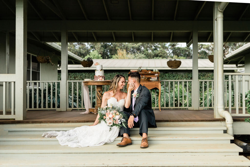 California Wedding Photographer 52