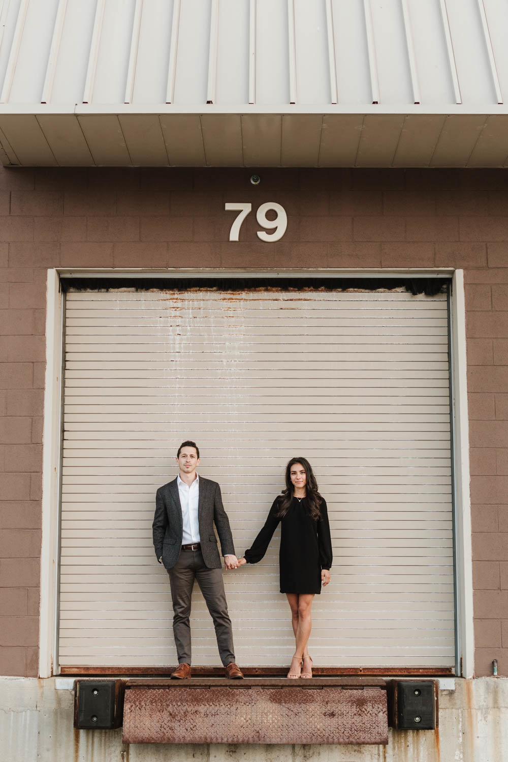 boston-engagement-session-boston-wedding-photographer-photo-22