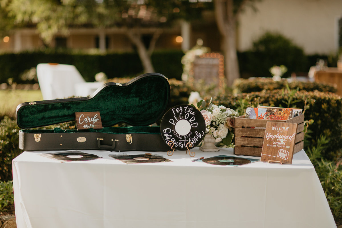 Steve-and-Melina-Inn-At-Rancho-Santa-Fe-Wedding-0431