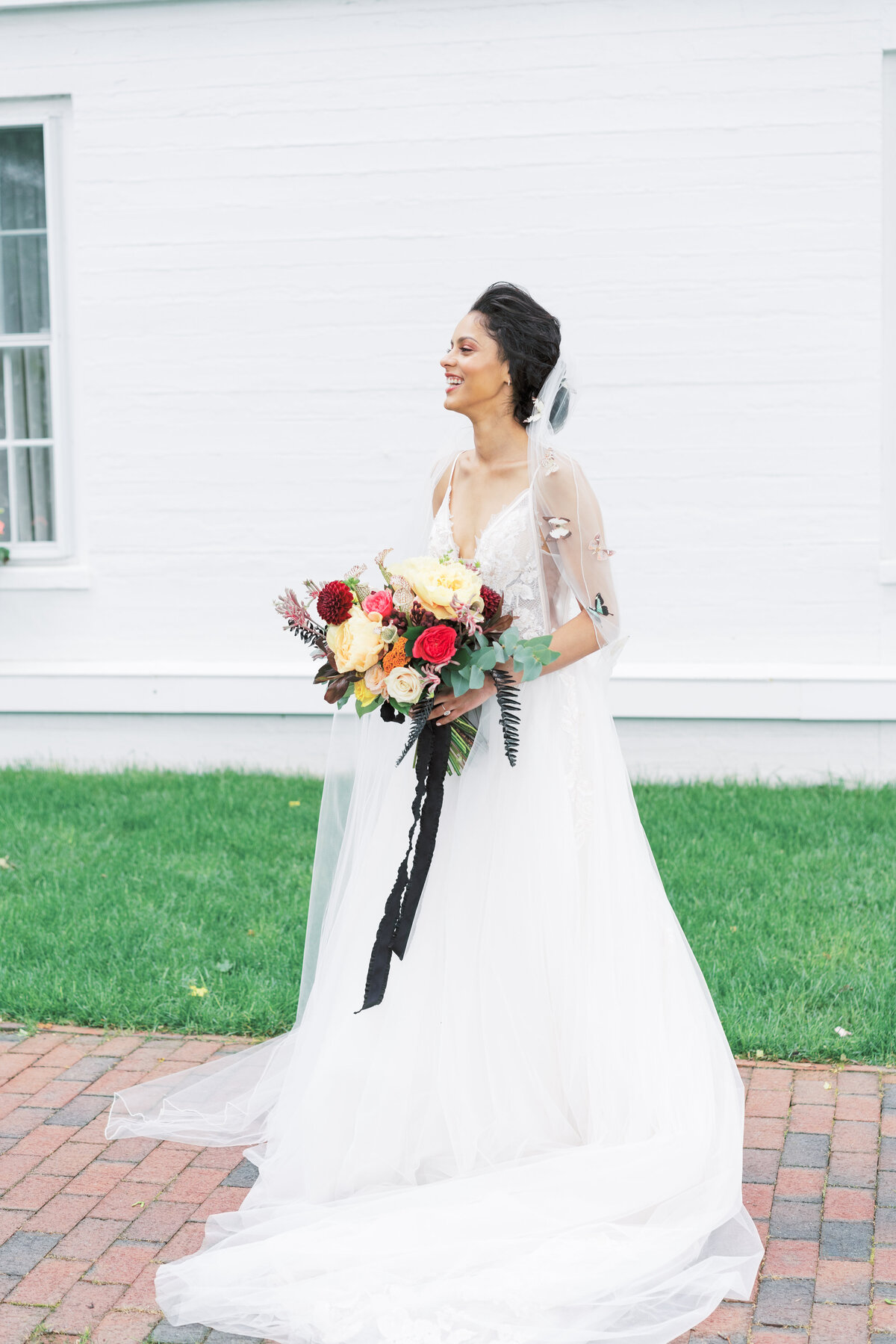 Marcela_Plosker_Photography_Boston_Wedding_Photographer-70