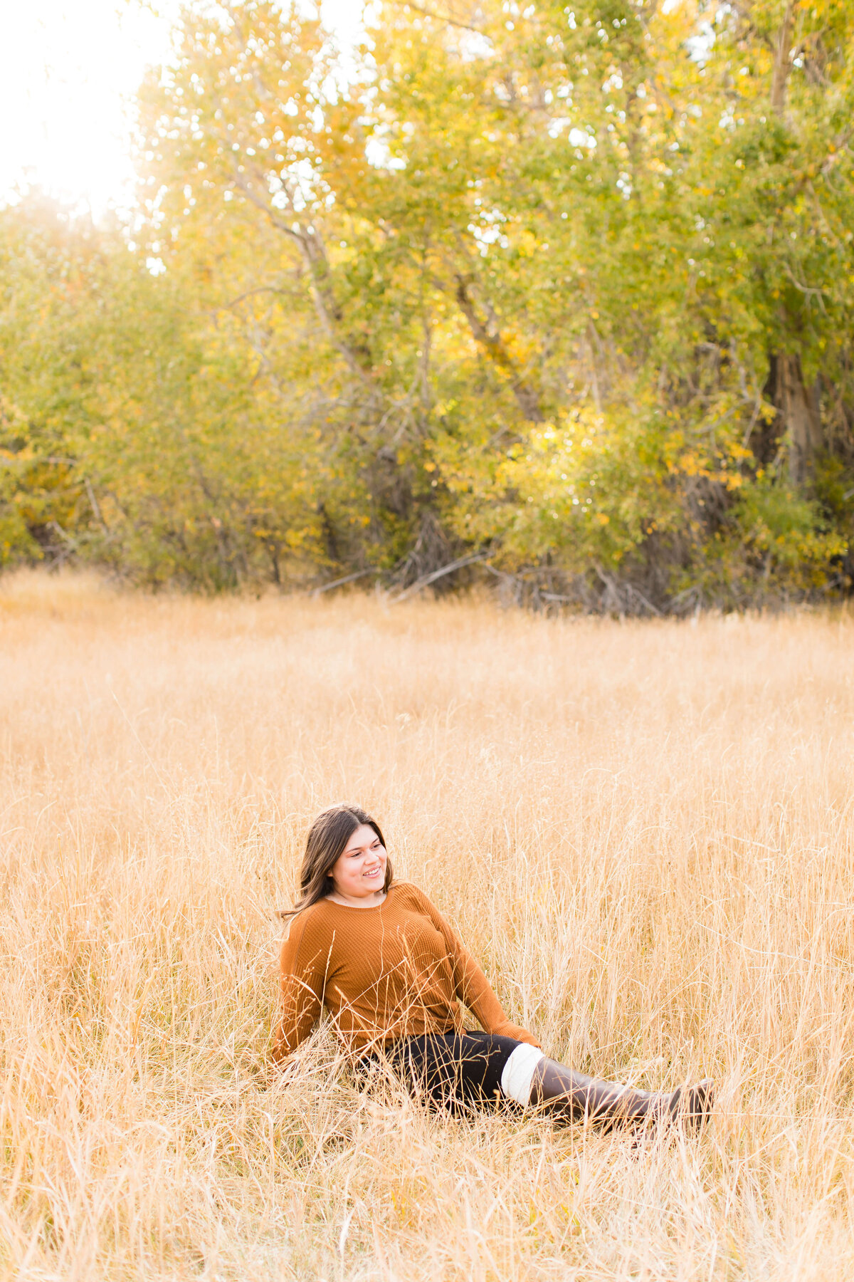 Fall Mini Session (14 of 24)
