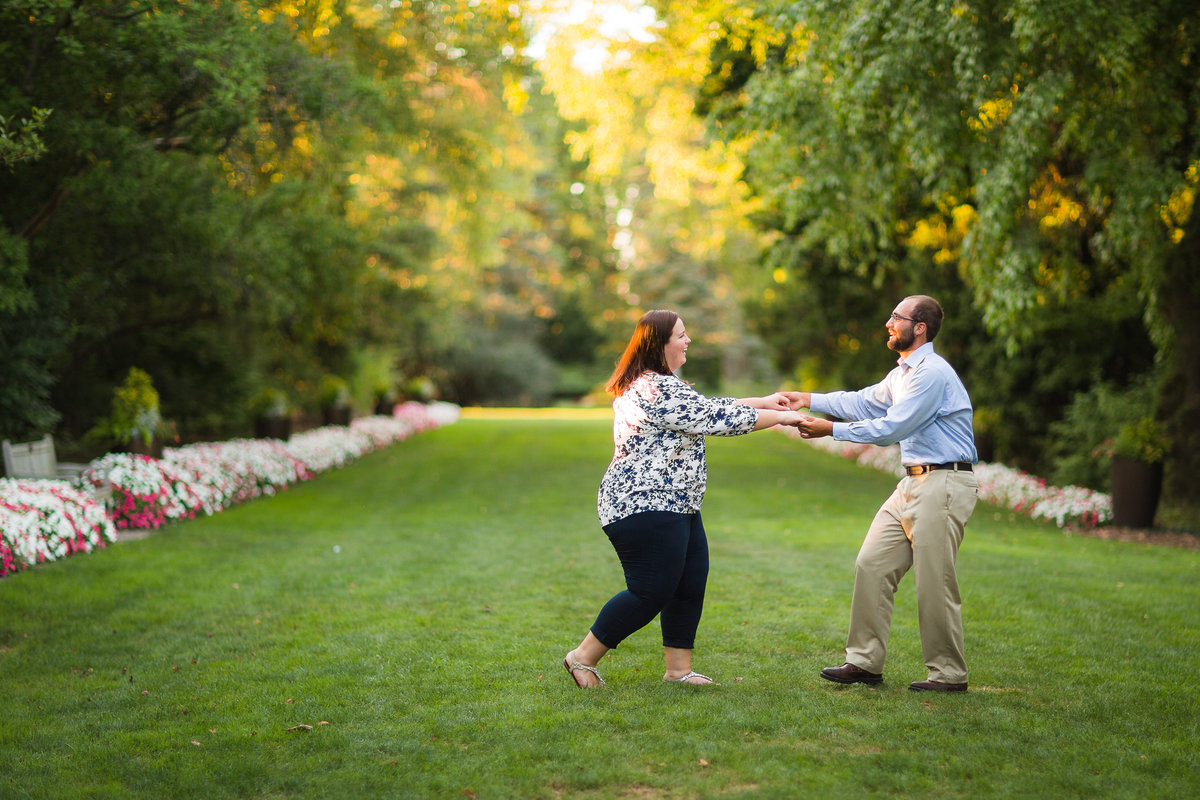 16|08-02-2016|E|RachelMCConnell|Youngstown-Cleveland-Ohio-Engagement-Wedding-Photographer-073