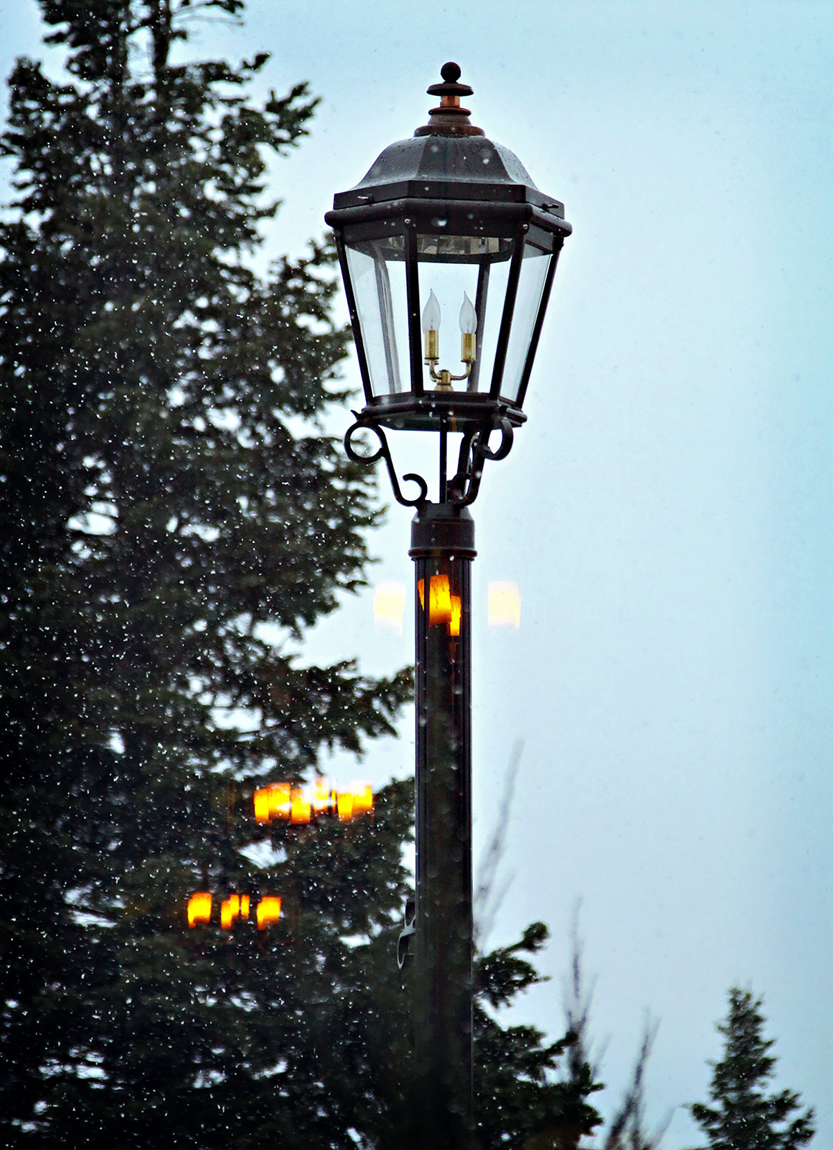 Narnian Lamppost - Imagination Redeemed 2017 v2