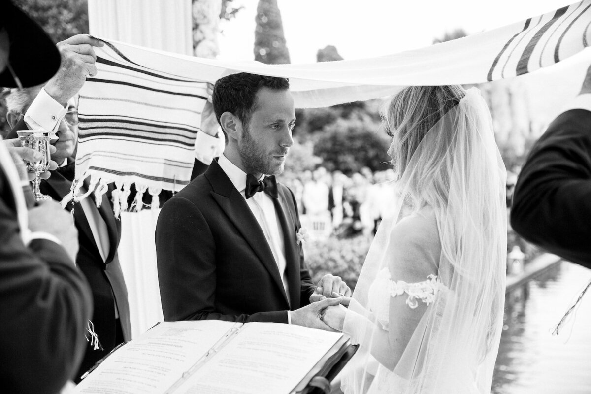 villa-ephrussi-luxury-wedding-phototographer-on-the-french-riviera (18 of 74)