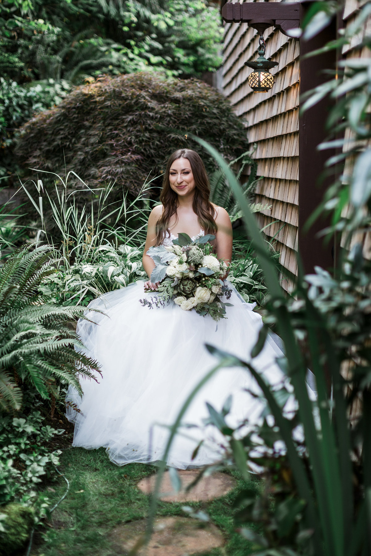 Seattle-Intimate-Backyard-Wedding-Seattle-Wedding-Photographer-48