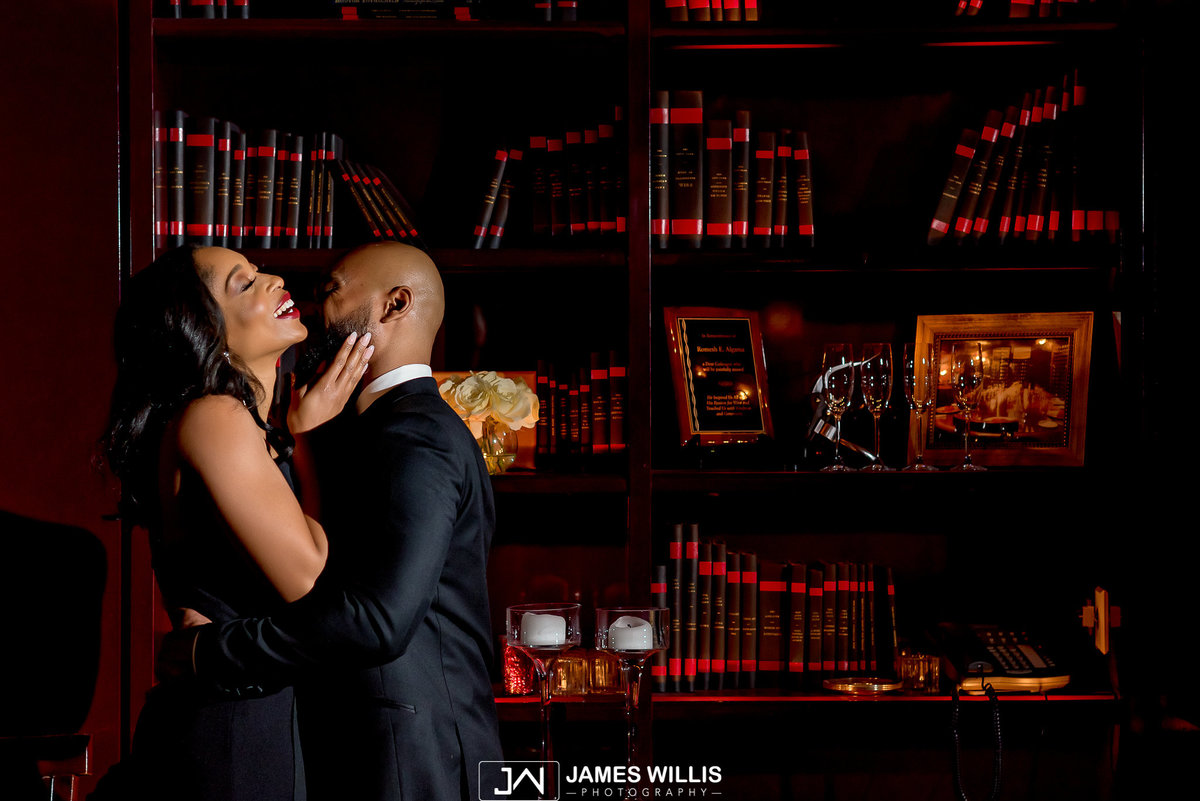 dallas-best-african-wedding-james-willis-photography-10