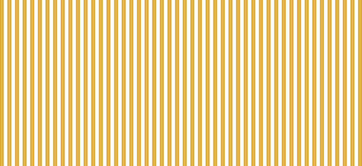 trc_yellow_stripe-new