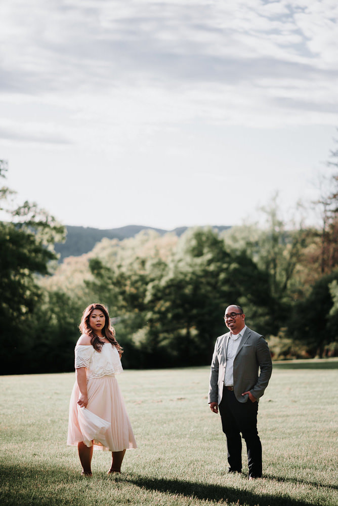 skylands-manor-ny-botanical-garden-nj-wedding-engagement00016