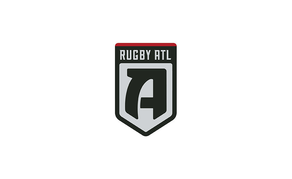 Rugby ATL2