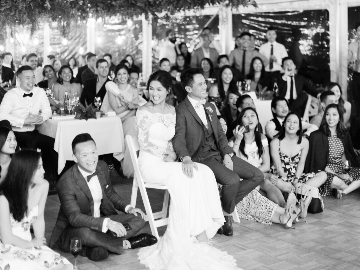 weareorigami-tuyen-francis-wedding-0053