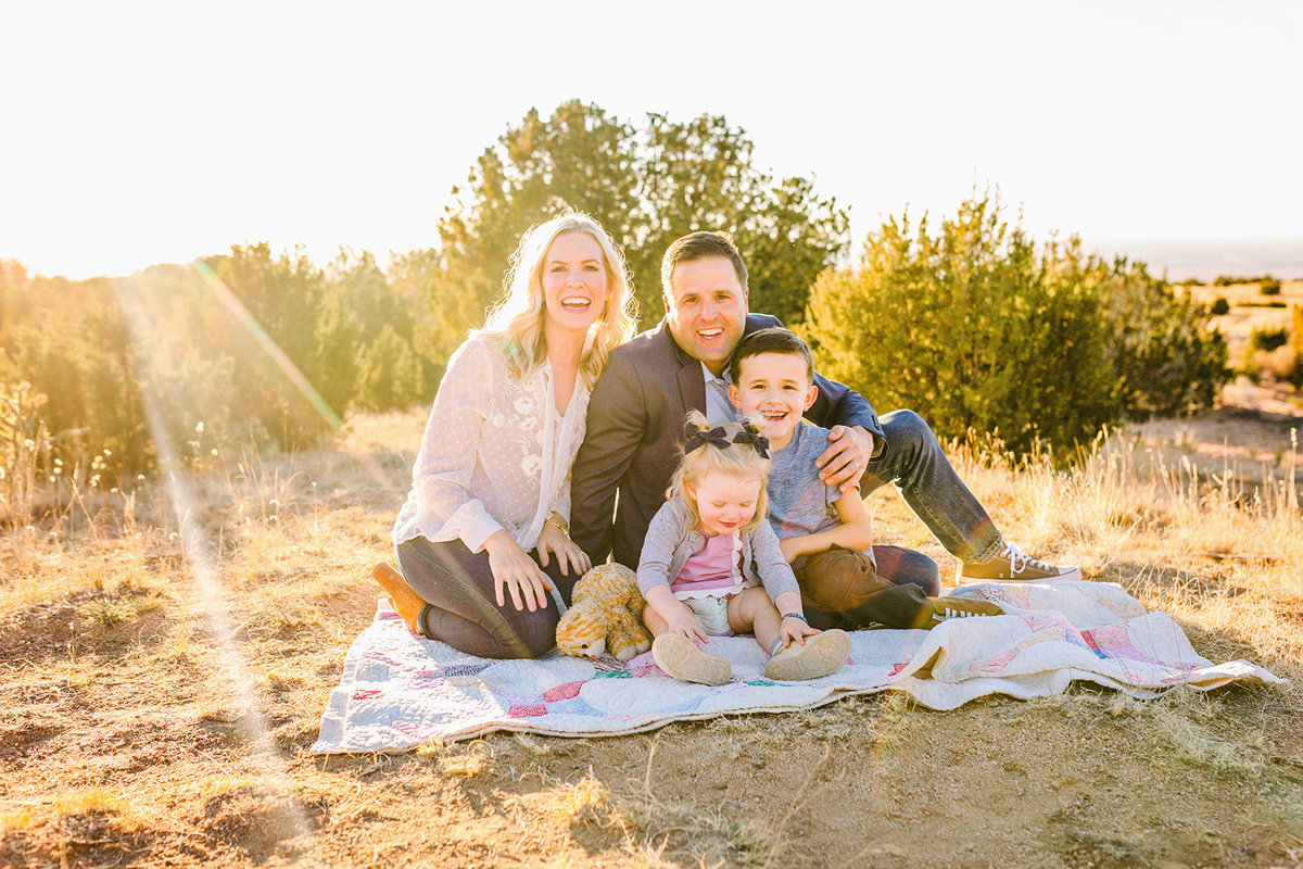 Albuquerque Family Photographer_Foothills_www.tylerbrooke.com_Kate Kauffman_021