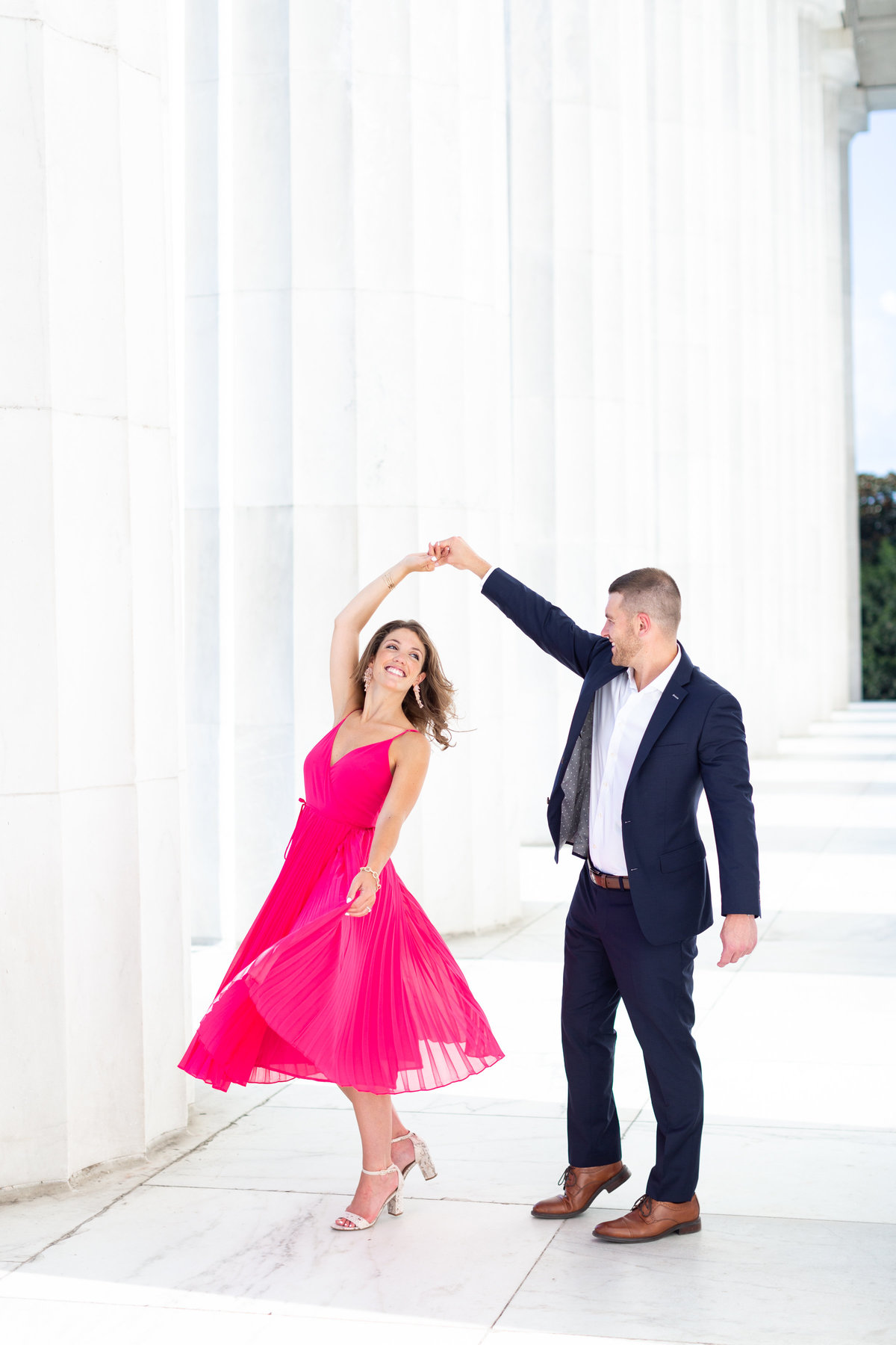 lincoln-memorial-engagement-41
