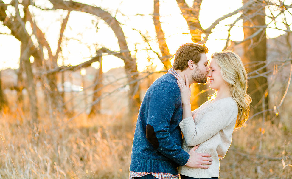 McKinney_Engagment_photographer
