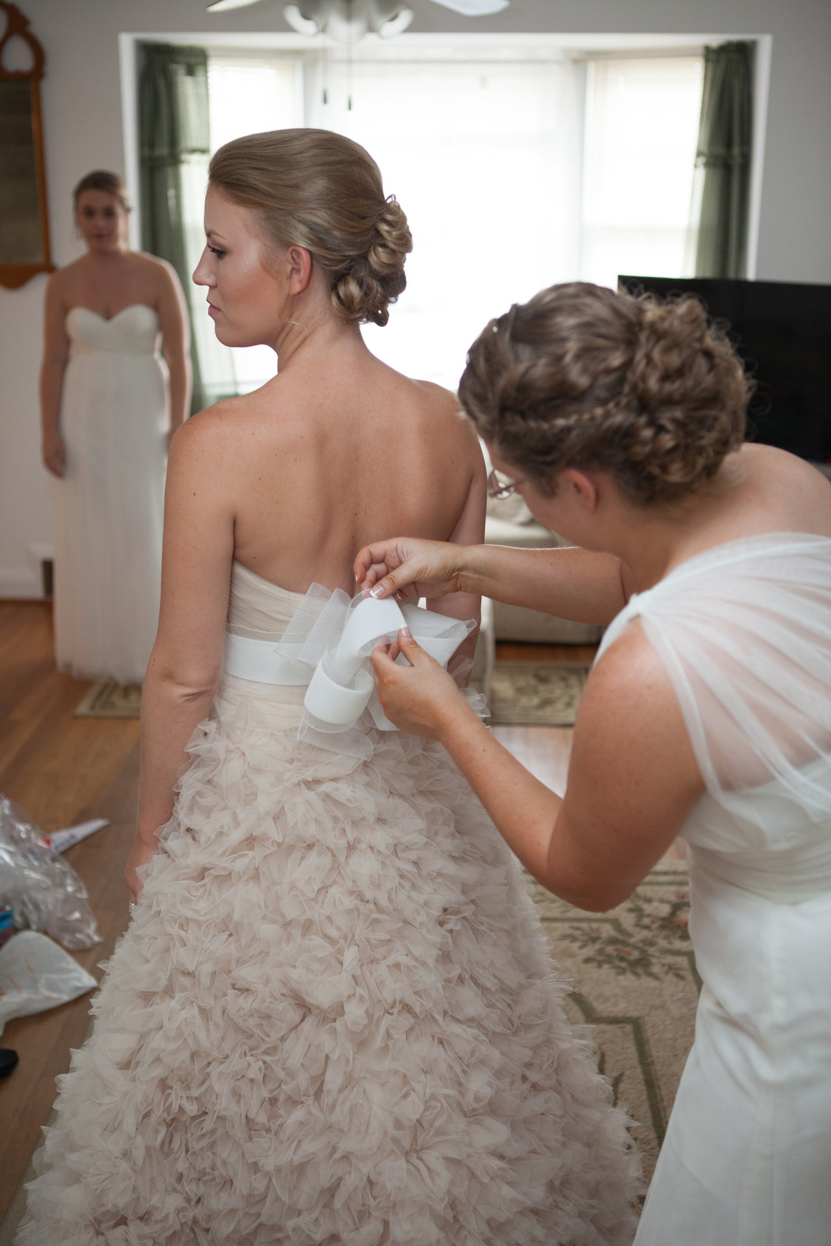 K+C_Maryland_Wedding-001