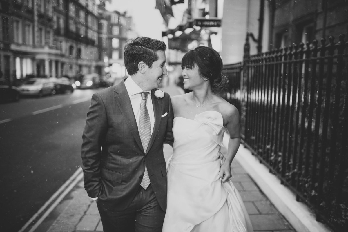 Claridges-wedding-photographs-london-188