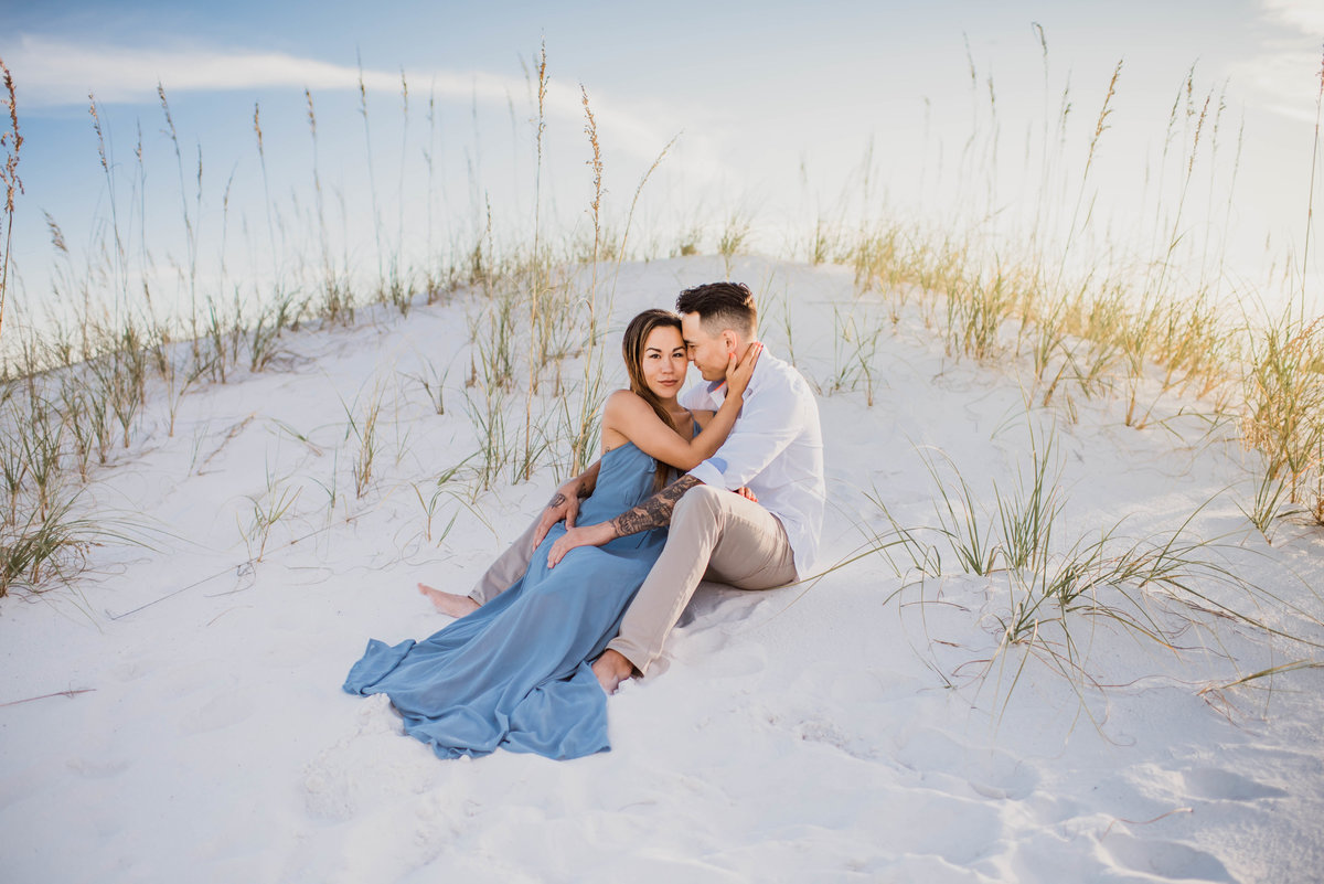 Destin, FL-engagement photography-37