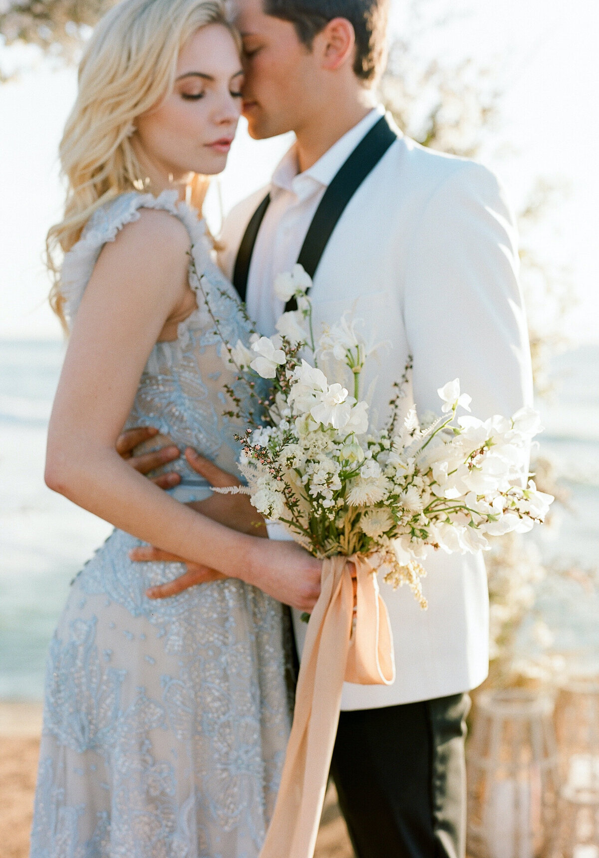 San-Diego-Coastal-Wedding-Megan-Travis-Photography-53