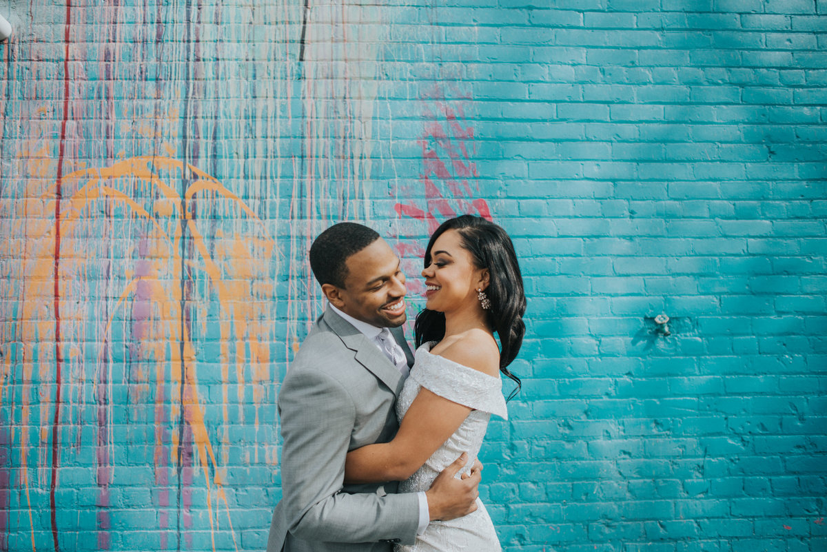 coleman-a-young-wedding-detroit-wedding-photographer-michigan-wedding-photographer-girl-with-the-tatoos-wedding-photographer