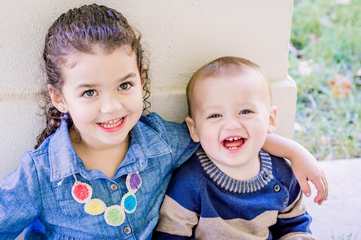 Family Photographer Cait Potter Creative LLC-2