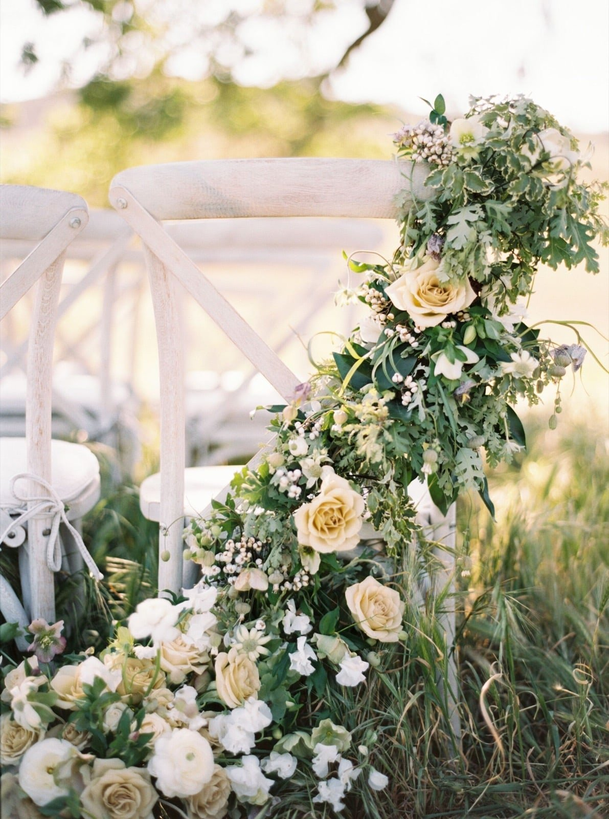 janna brown nashville florist and wedding designer-10