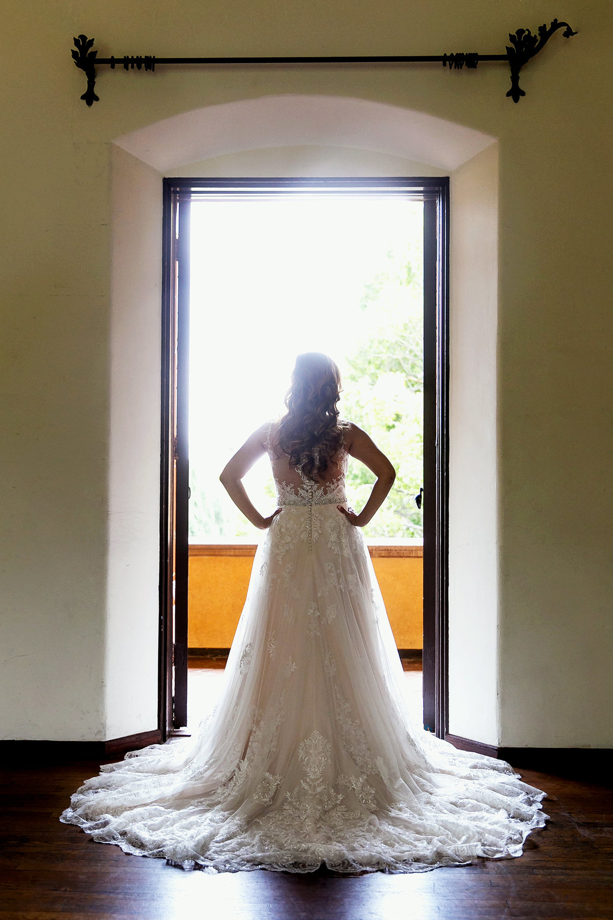 049-villa-del-sol-d_oro-wedding-photos-vicky-aaron