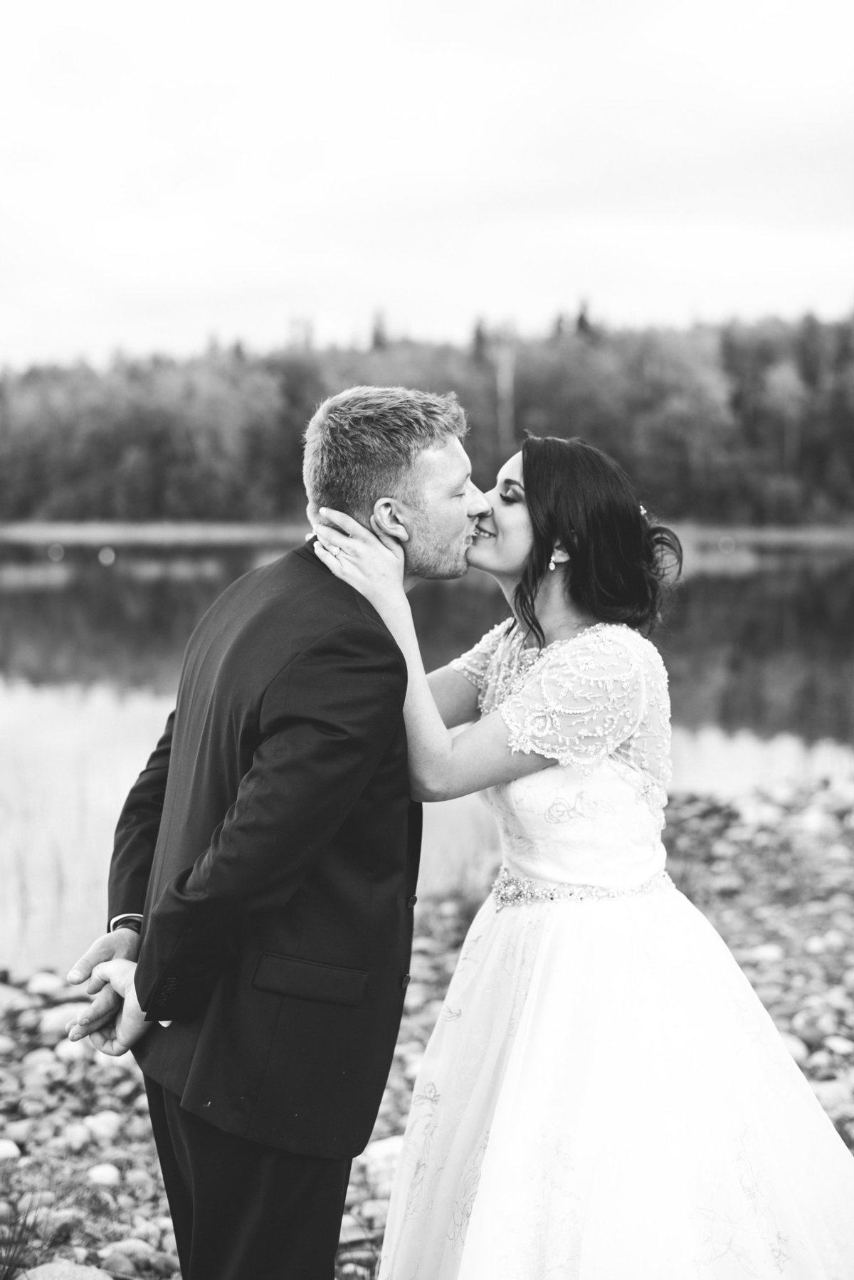 054_Erica Rose Photography_Anchorage Wedding Photographer