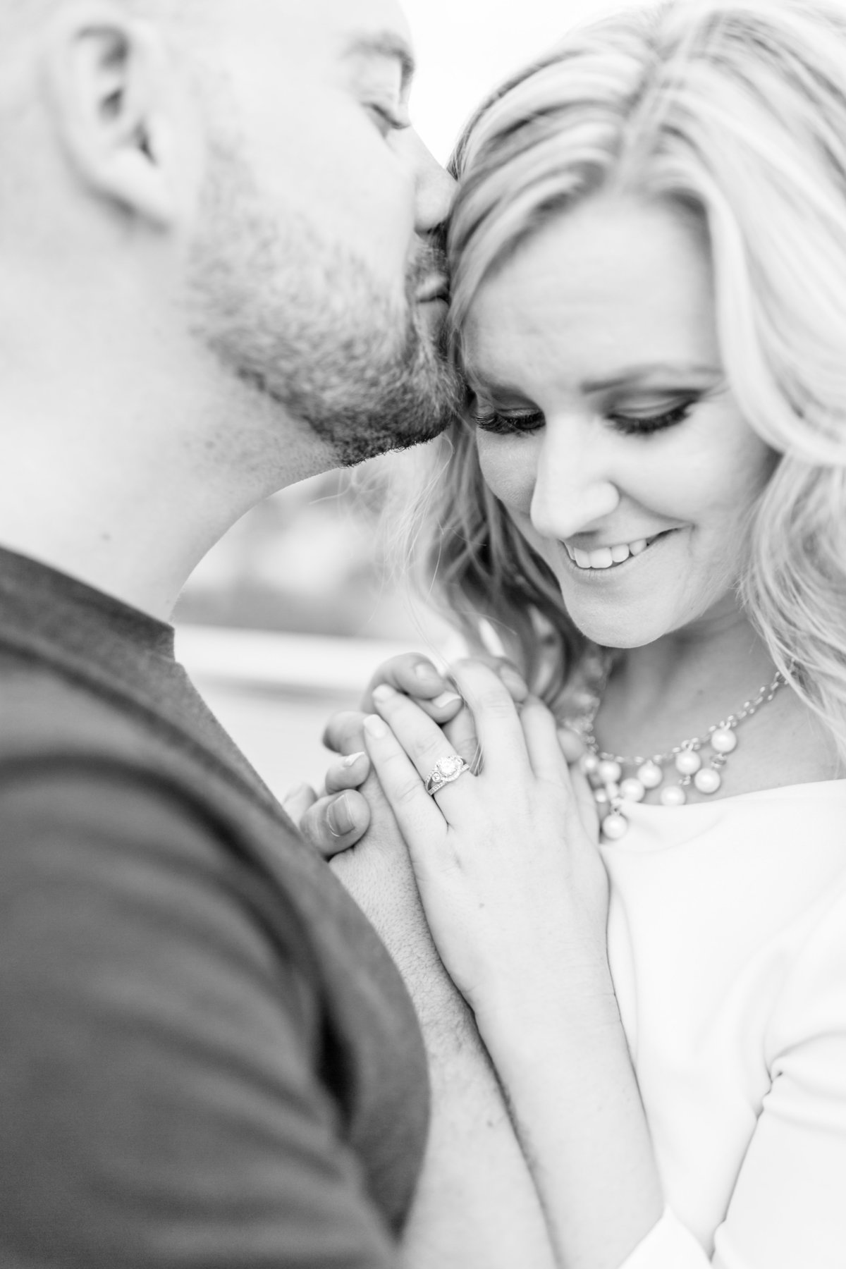Michelle Joy Photography Columbus Ohio Wedding Senior Photographer Natural Light Joyful35