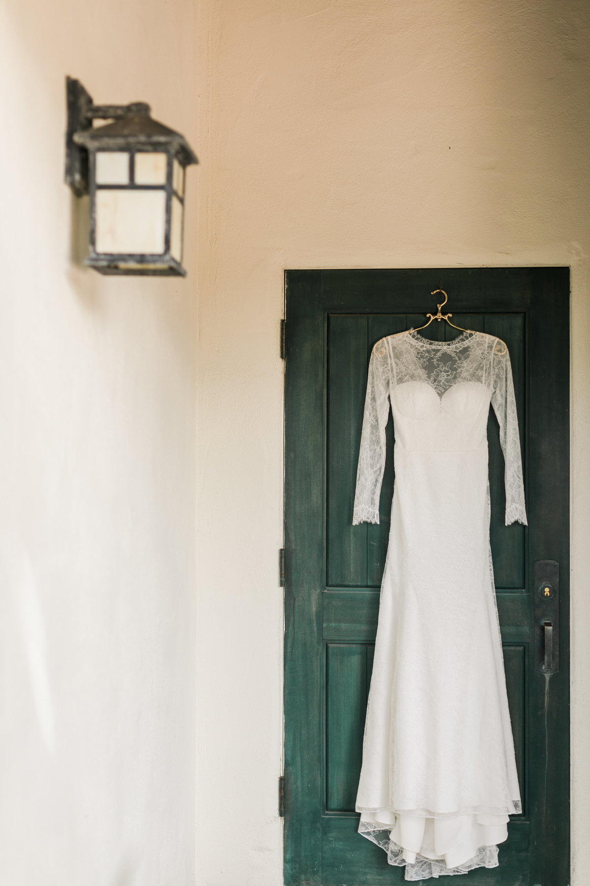 Carmel_Seaside_Chic_Wedding_Valorie_Darling_Photography - 10 of 134