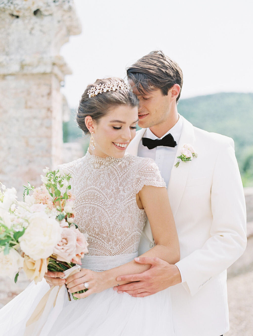 Trine_Juel_hair_and_makeupartist_wedding_Italy_Castello_Di_CelsaQuicksallPhotography_CastelloDiCelsa0294