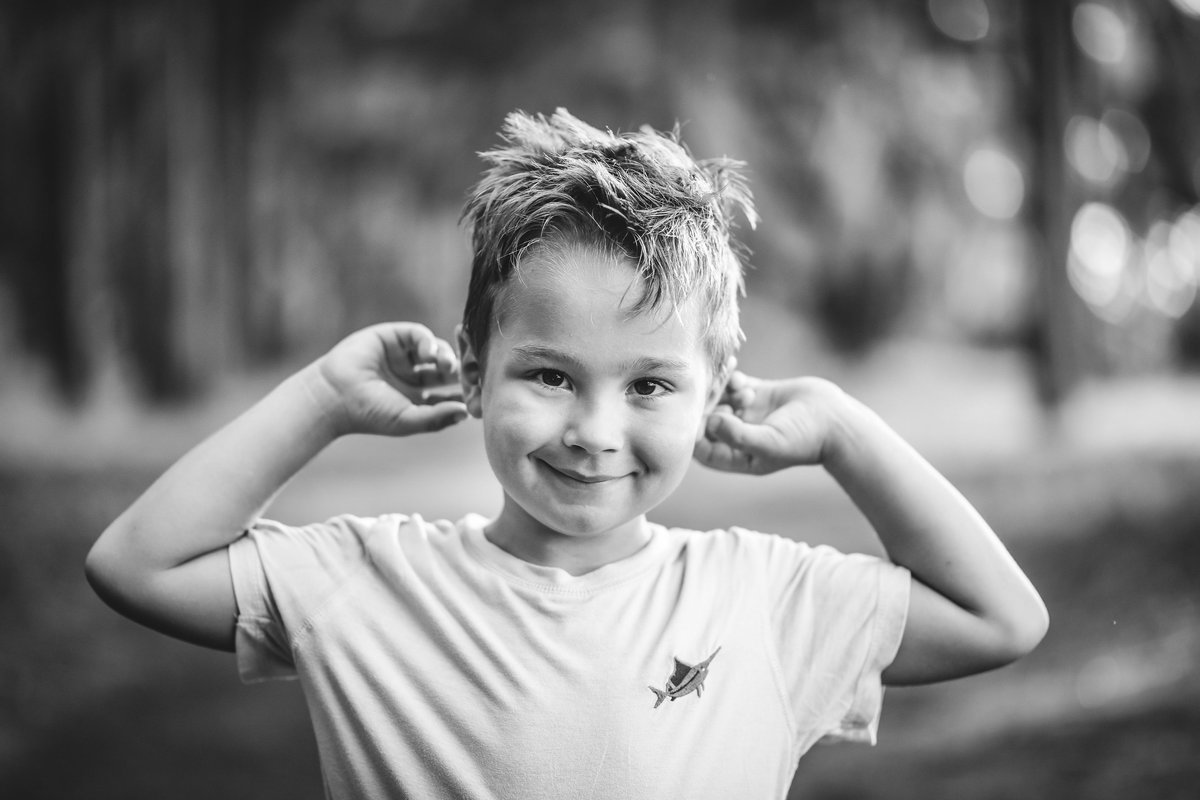 boy portrait photography bend oregon photographer2