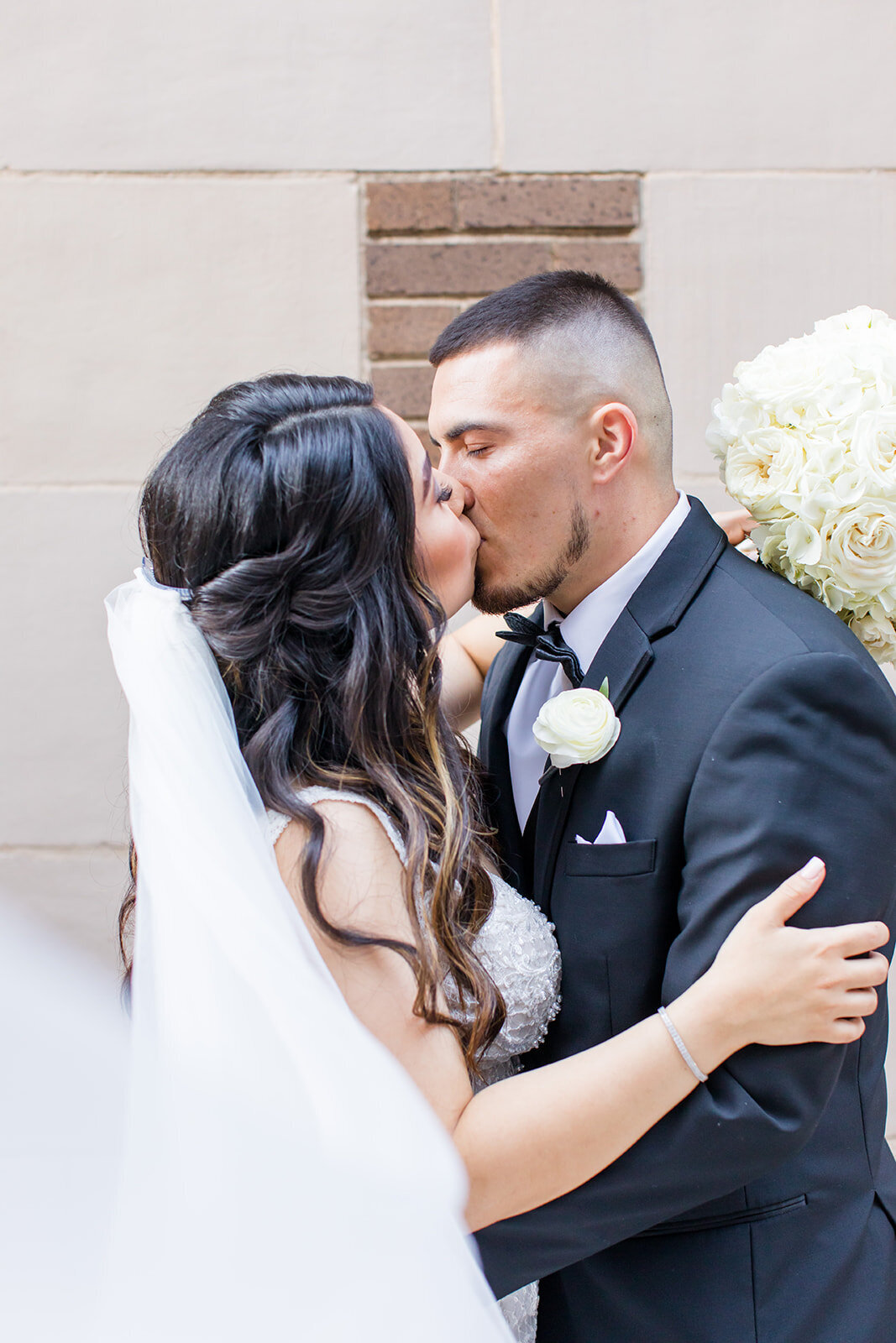 Gabriela and Kevin-1801