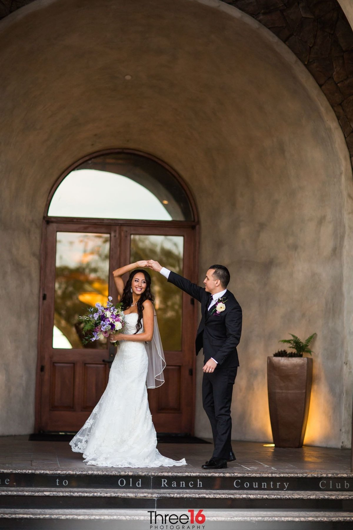 Old Ranch Country Club Wedding Orange County Wedding Photographer Los Angeles Photography Three16 Photography 07
